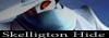 Simple 2 ¤ Skellington//Hide Bouton2g-copie-307fd64