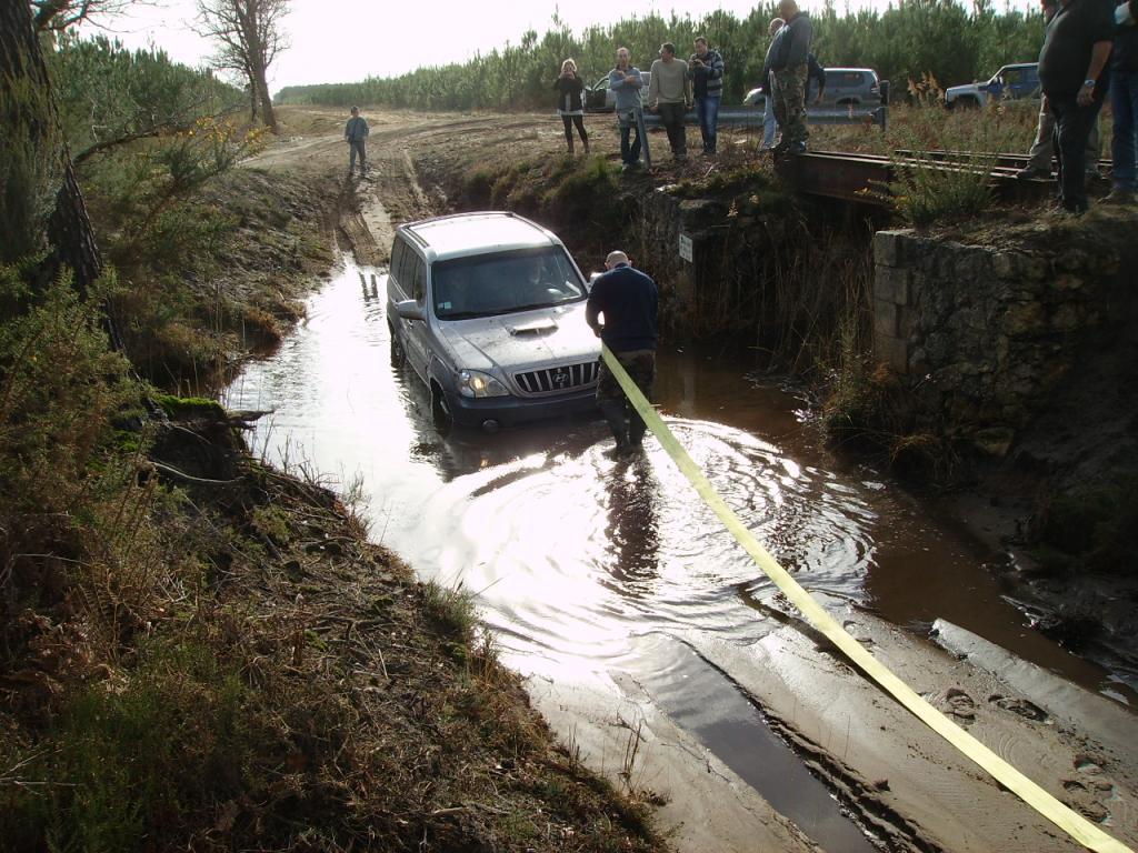 roadbook medoc janvier 2012 Pict0307-30d74b6