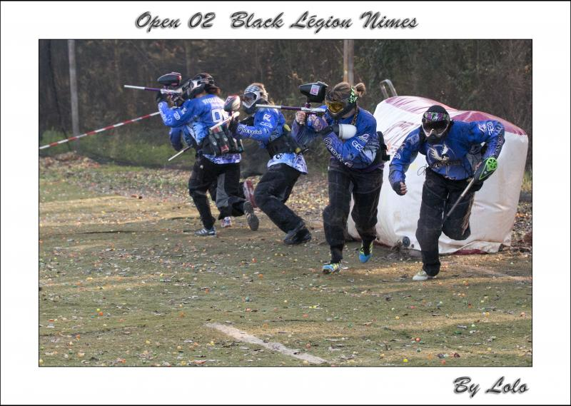 Open 02 black legion nimes _war3405-copie-2f3be84