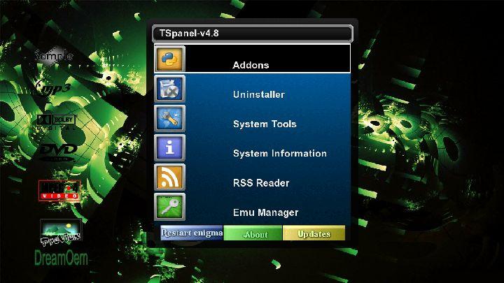 Vu+-v1-1-dm800se-SR4-Sim2-84-b-riyad66 Working link