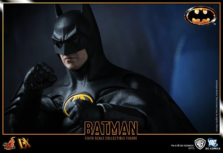 Hot Toys - DX09 Batman Keaton 289054_1015026836...376158_o-2c27f75