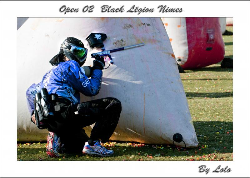 Open 02 black legion nimes _war3798-copie-2f64092