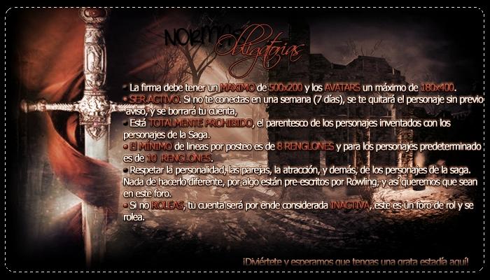 Foro gratis : Vive la Magia Obli-2b86484