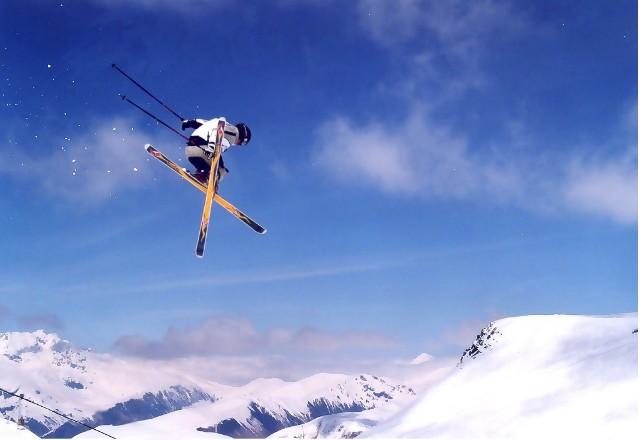 [inactif][11/11/11]Candidature de LITTLE MOUSE Ski1-2e960a4