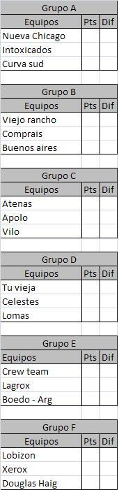 Fixture Copa TLP 12' 1-314be0f