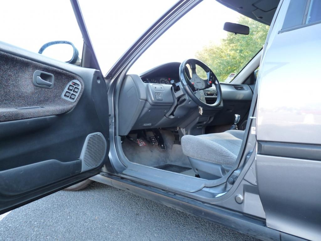 Honda Civic EH9 by ESMBC(2) P1010703-2e0399e