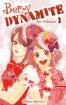 [MANGA] Berry Dynamite Berry-dynamite-ma...le-45783-2e41c6e
