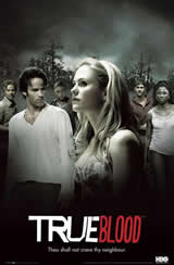 Video True Blood 5x13 capitulo subtitulado Online