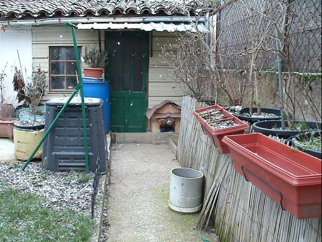 Nougat et Biscotte nos poilus E-et-cie-2012-02-...2m45s199-312da01
