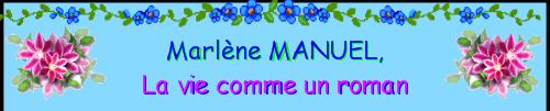 Publicitée pour vos forum, blog et espace perso. - Page 2 E-et-cie-marlene-manuel00-30f3453