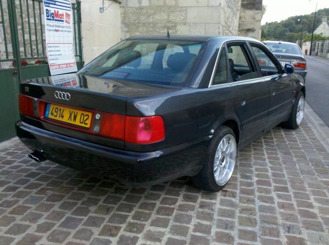"Audi S6(C4) 2.2 turbo berline(18"" P3) - Page 3 2011-09-02_20-01-53_501-2c74b0f"
